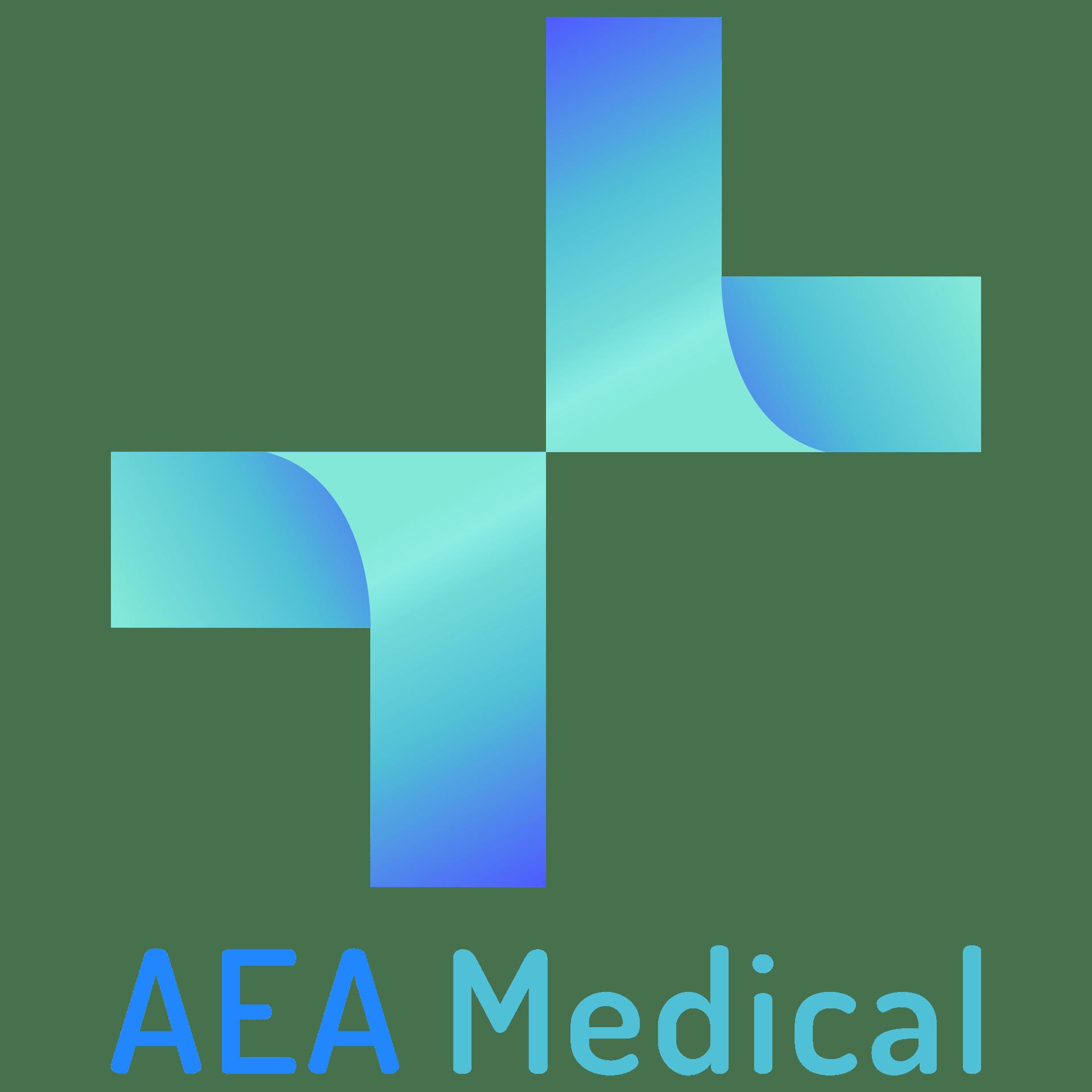 AEA Medical